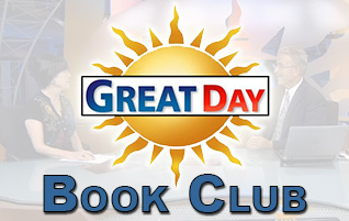 Great Day Book Club