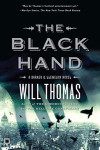 book-review-2-the-black-hand